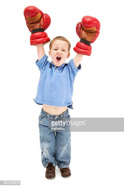 little champ - male belly button stock photos and pictures