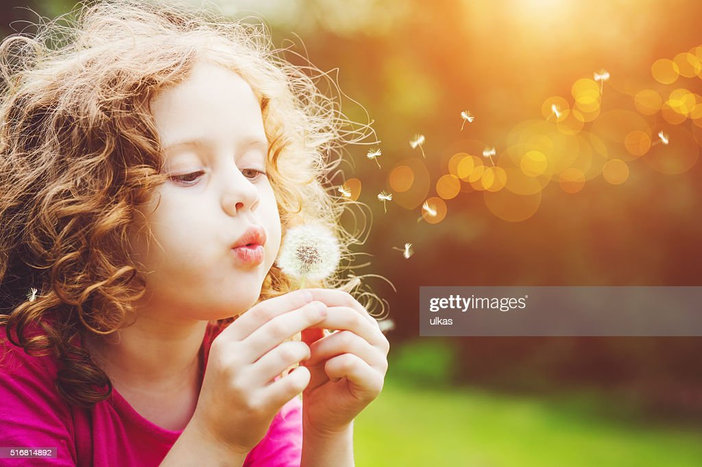 Free cute girl Images Pictures and RoyaltyFree Stock Photos