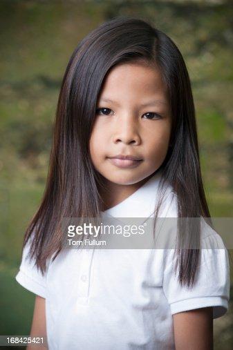 Filipino small girls sex