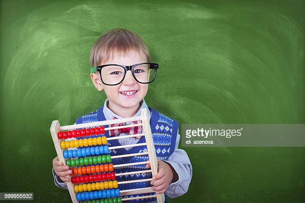 little financial advisor - mathematician stock pictures, royalty-free photos & images