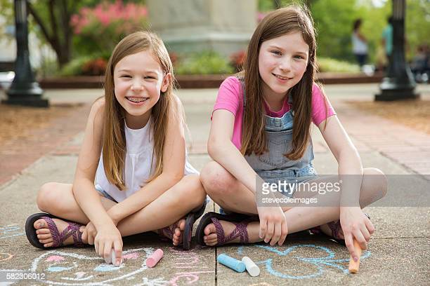 little girl artist - beautiful girl smile braces vertical stock photos and pictures