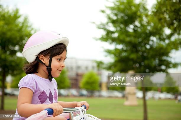 少女で乗車をお楽しみいただけます。