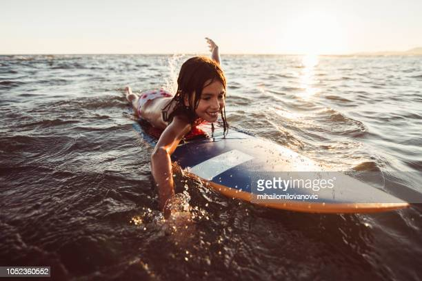 7 332 Surfer Girl Photos And Premium High Res Pictures Getty Images