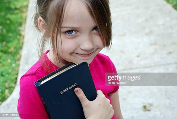Little lector