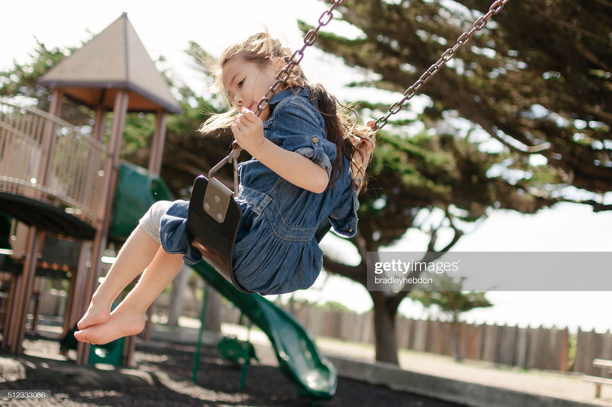 https://media.gettyimages.com/photos/little-girl-swinging-on-a-swing-in-a-playground-picture-id512333086?s=2048x2048