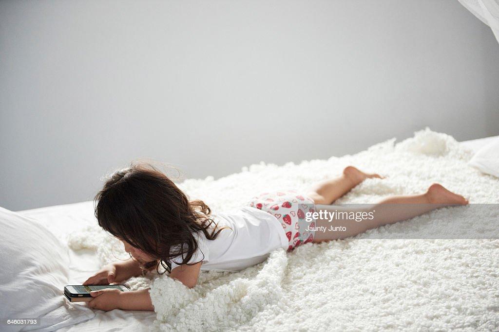 ls models preteen child little girl Preteen Model Very Exclusive From Ls Island Ls Models Ls Mag ...