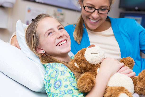 why i want to work with children in a hospital How to answer interview questions about why you want to work here for nurses, examples of the best answers, and tips for responding.