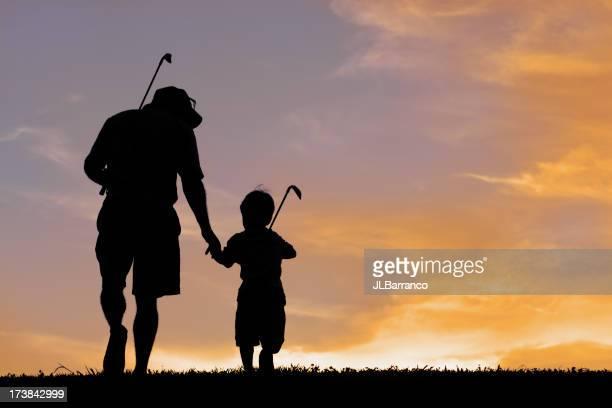 Little Golf Buddy