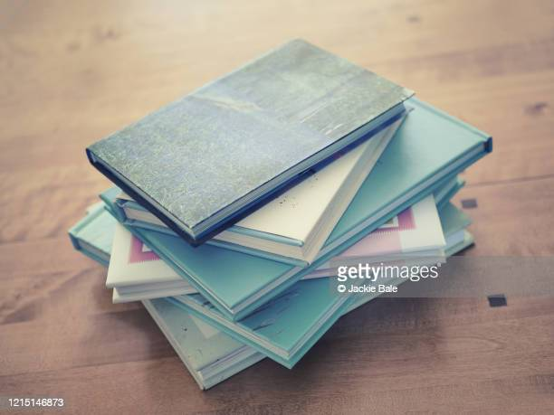a little light reading - small stock pictures, royalty-free photos & images