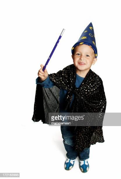 Little Magician 02