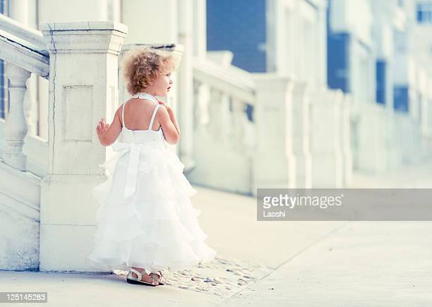 little princess - princess stock pictures, royalty-free photos & images