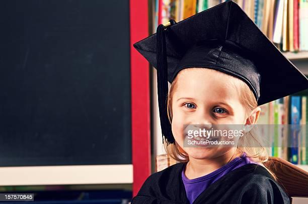 Pequena Escola formatura