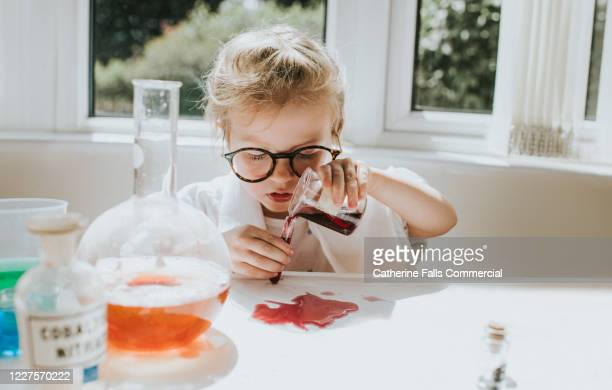 little scientist - political party stock pictures, royalty-free photos & images