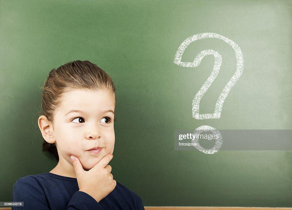 little student : Stock Photo