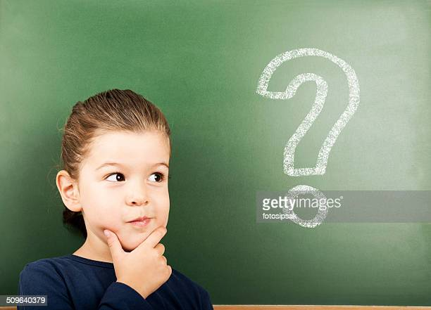 little student - asking stock pictures, royalty-free photos & images