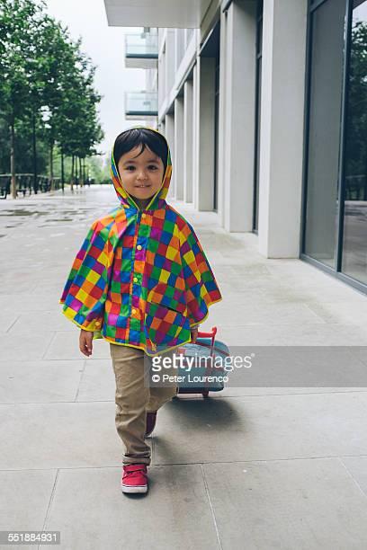 little traveller - peter lourenco photos et images de collection