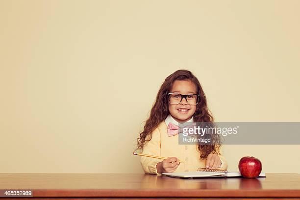 Little Autor