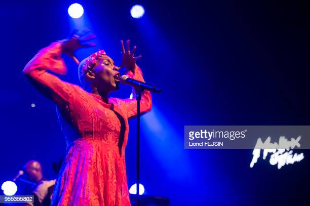 Montreux Jazz Festival 2015 >> 60 Top Montreux Jazz Festival 2015 Pictures Photos Images