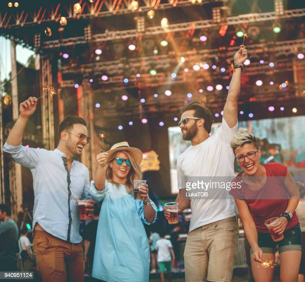 live festival life - traditional festival stock pictures, royalty-free photos & images