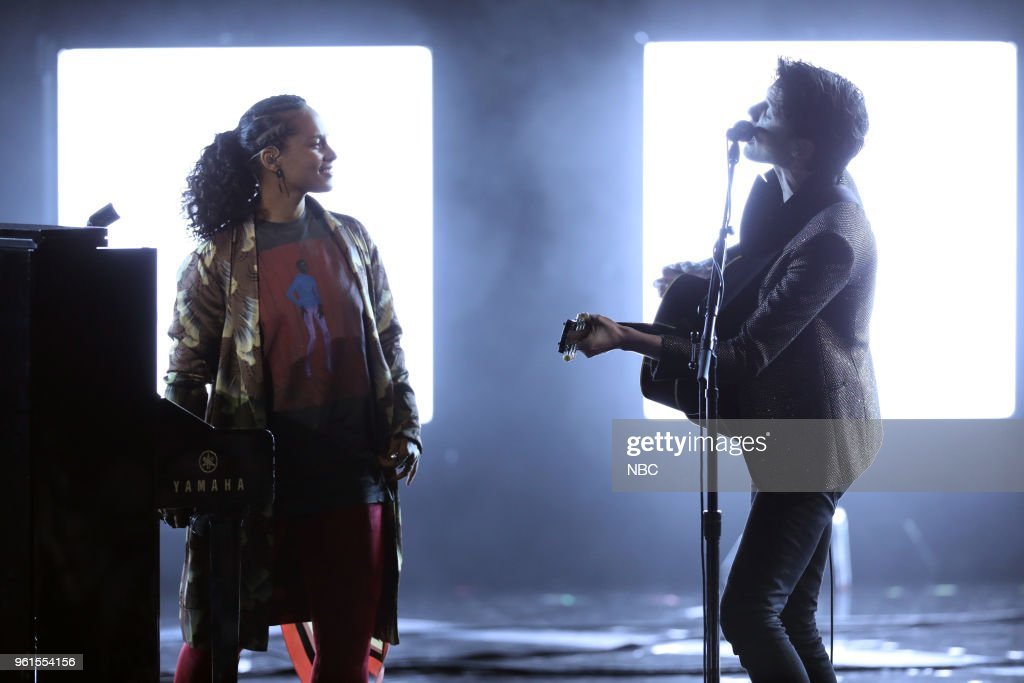 "NBC's ""The Voice"" - Episode 1419B"