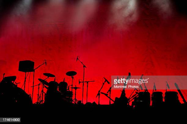 live show - rock stock pictures, royalty-free photos & images