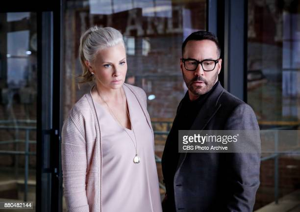 'Live Stream' Pictured Monica Potter as Alex Hale and Jeremy Piven as Jeffrey Tanner The team utilizes Sophe to track a killer who is targeting...