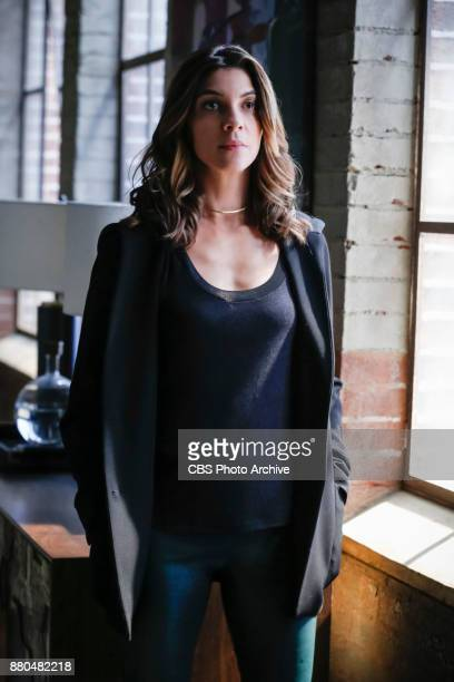 'Live Stream' Pictured Natalia Tena as Sara Morton The team utilizes Sophe to track a killer who is targeting online celebrities and broadcasting...