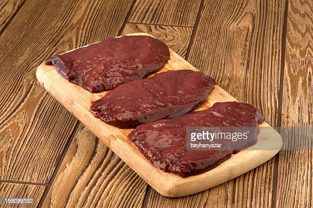 liver - liver stock photos and pictures