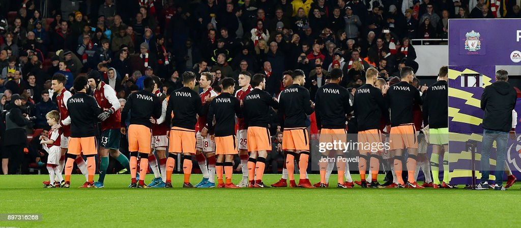 https://media.gettyimages.com/photos/liverpool-line-up-during-the-premier-league-match-between-arsenal-and-picture-id897316268?k=6&m=897316268&s=594x594&w=0&h=sXaLm4LwsADpGWIXDfFOupQ7_cB2uFhXQrO14nBcMnk=