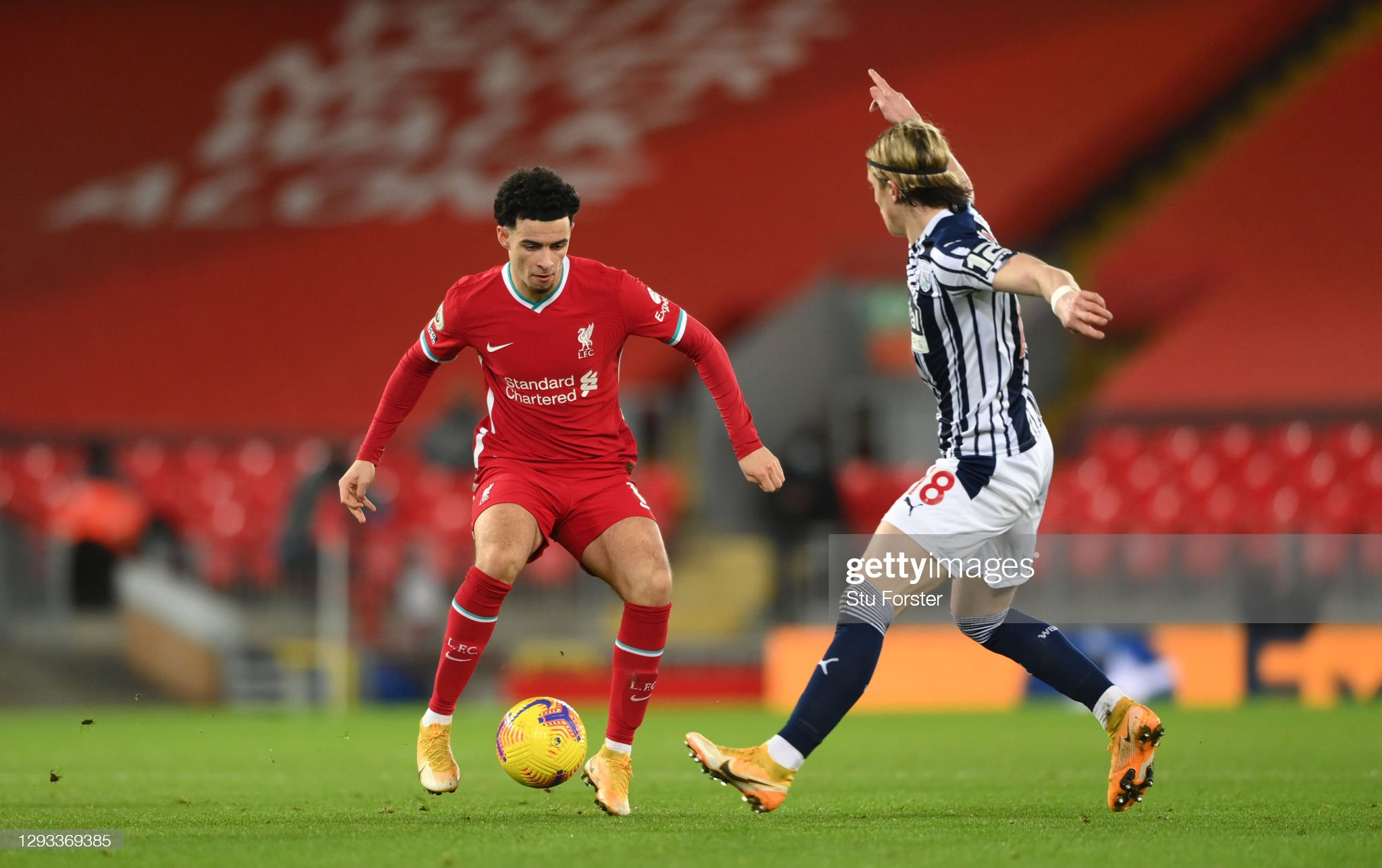 West Brom vs Liverpool preview, prediction and odds