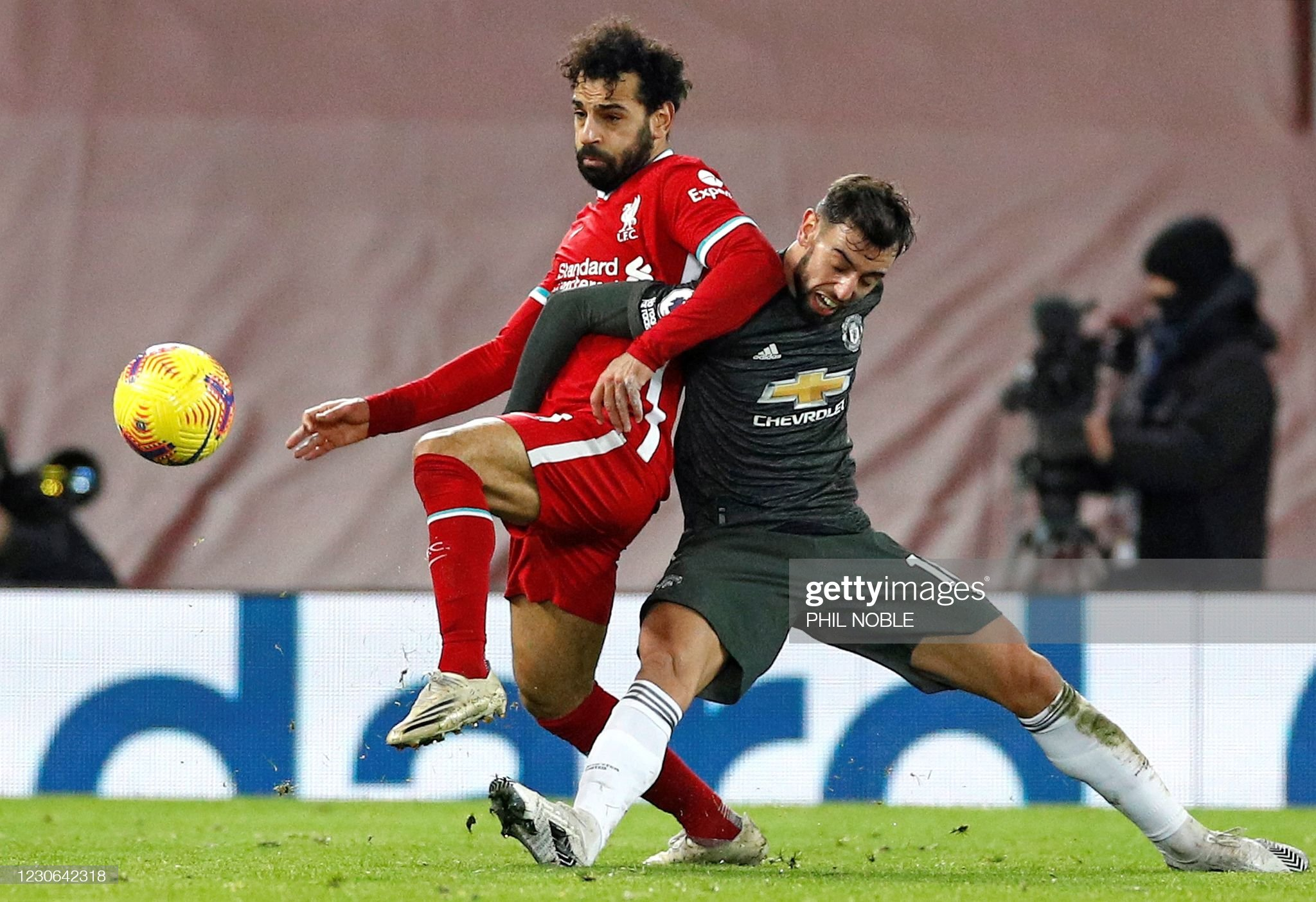Manchester United vs Liverpool preview, prediction and odds