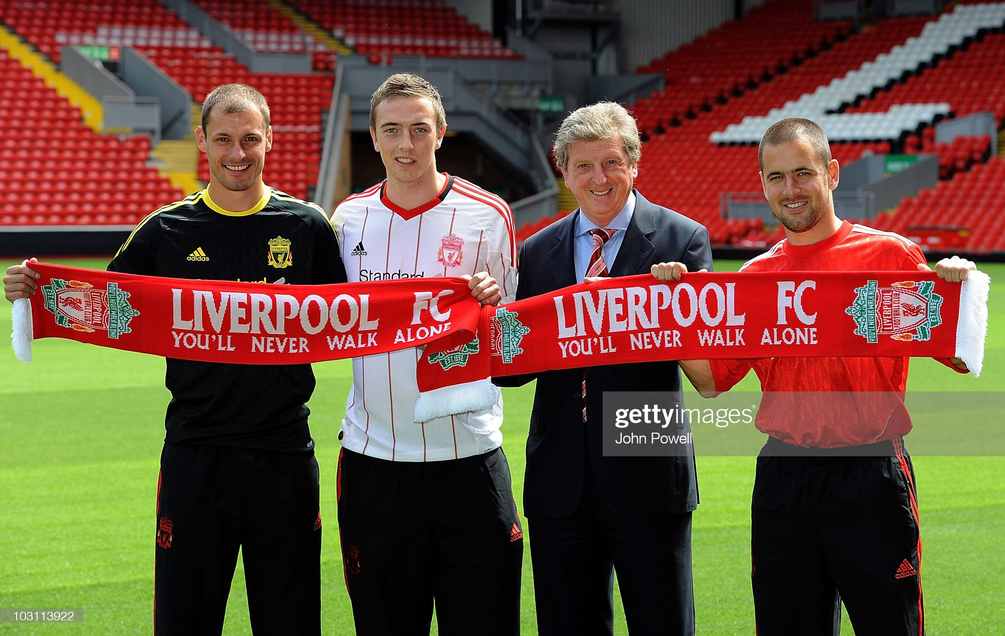 https://media.gettyimages.com/photos/liverpools-new-signings-milan-jovanovic-danny-wilson-and-joe-cole-picture-id103113922?s=2048x2048