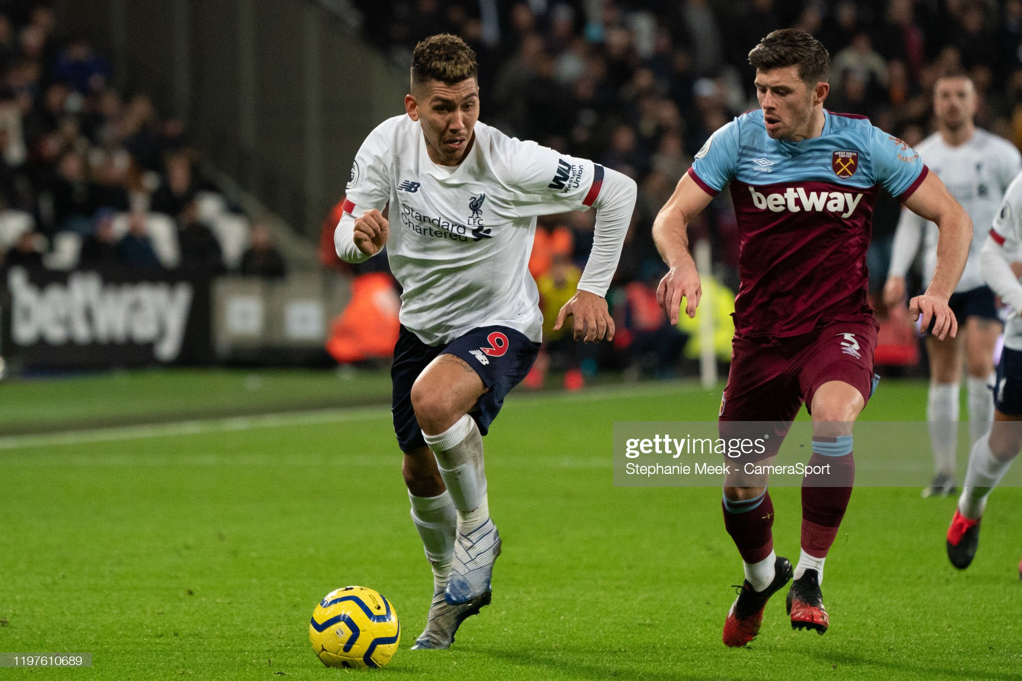 Liverpool v West Ham preview, prediction and odds