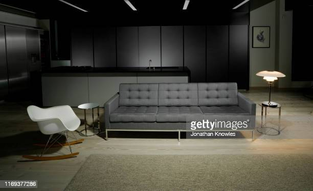 living area - living room stock pictures, royalty-free photos & images