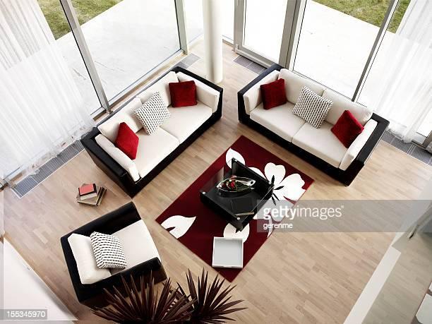 Wohnzimmer Room
