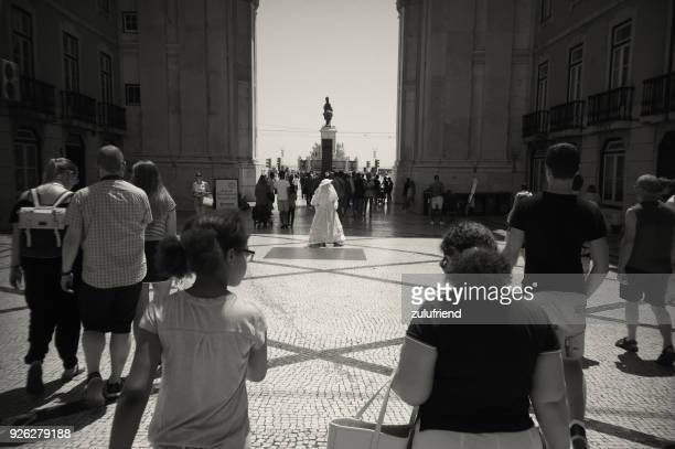 セカテドラル像のリビング - バイシャ ストックフォトと画像