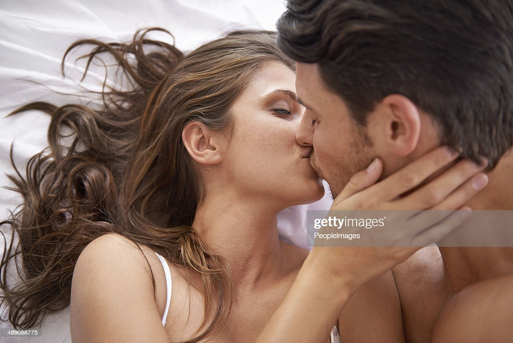 Sex image between man and woman