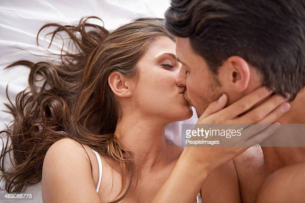living the fairytale fantasy - man love stock photos and pictures