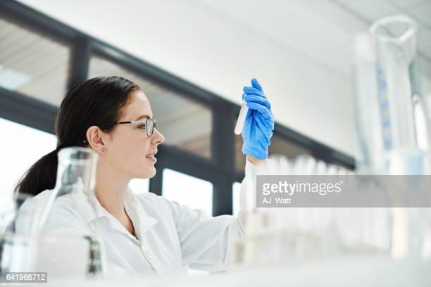 Living the laboratory lifestyle