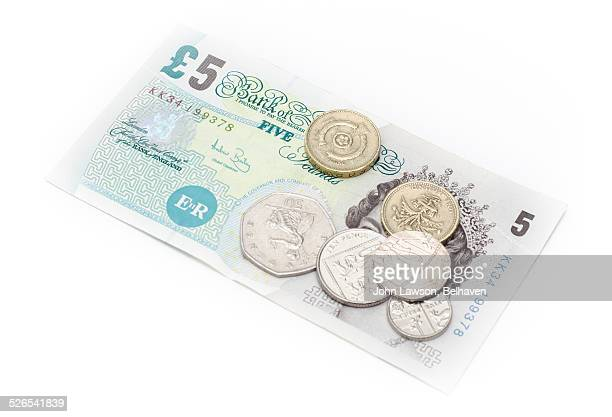 UK Living Wage 2015 £7.85 per hour