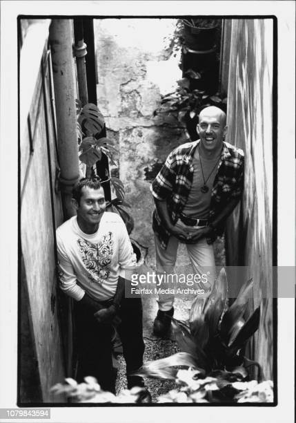 Living with HIV People combat the disease with traditional Chinese medicine and the new drug AZTDavid Englebrecht and Gerald Lawrence November 30 1993