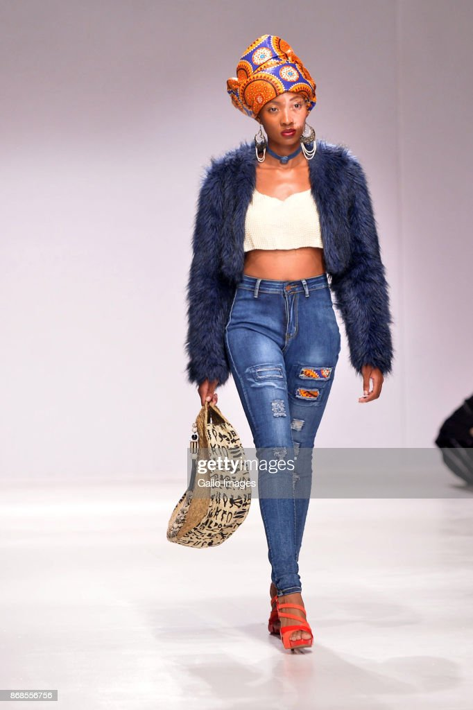Fashion shows in jhb 2018 45 Photo Sharing Sites - Photography Bay