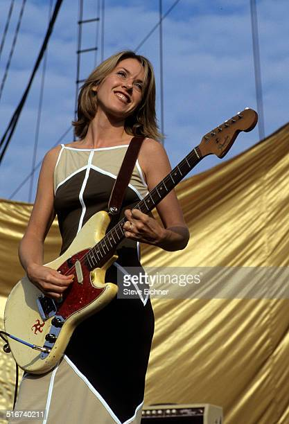 Lilith Fair Stock Photos and Pictures | Getty Images