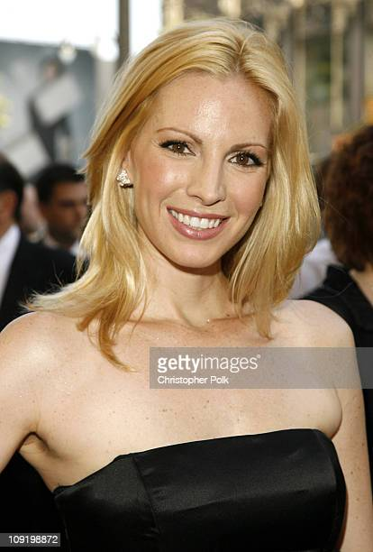 Liza Huber Stock Photos And Pictures Getty Images