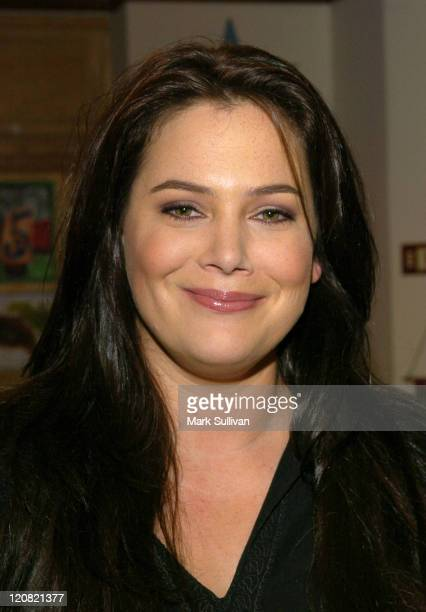 Liza Snyder Stock Photos And Pictures Getty Images