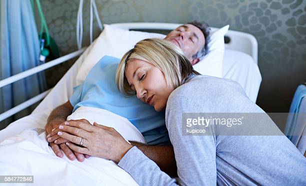 i'll be here for as long as you need me - unconscious stock pictures, royalty-free photos & images