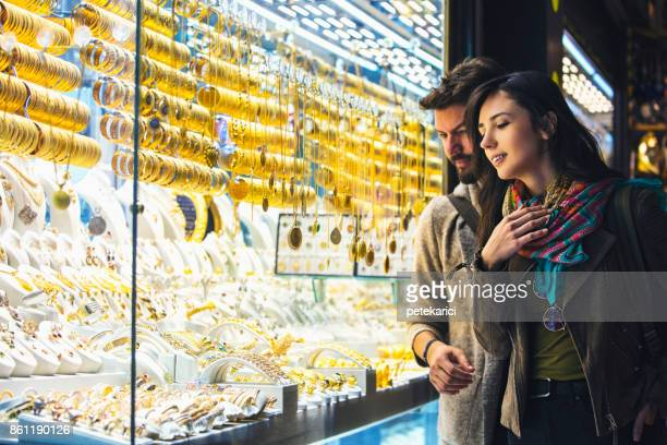 i'll definitely want to 'say yes' to! - market retail space stock photos and pictures