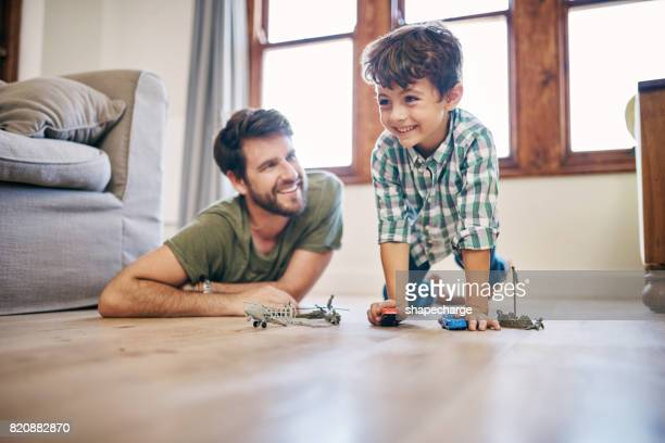 i'll give him the love i never had - happy family in car stock photos and pictures