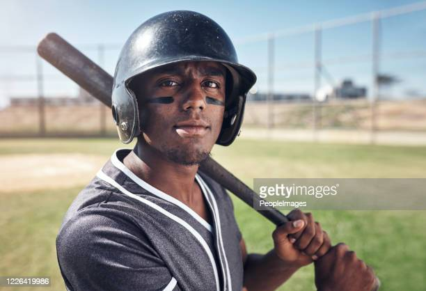 i'll show you what i'm made of - batsman stock pictures, royalty-free photos & images
