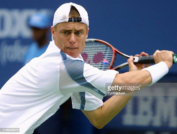 Lleyton Hewitt beats James Blake 67 63 64 36 63
